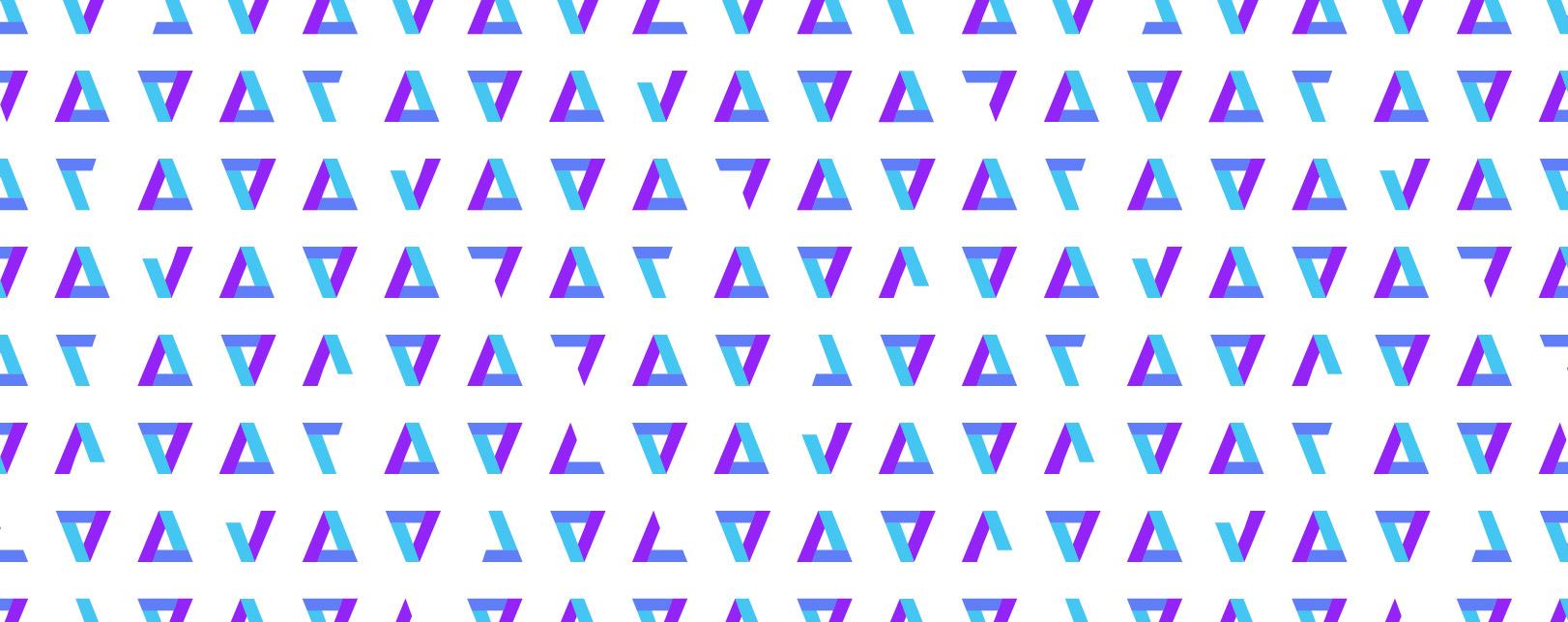 Pattern-variations-03.jpg