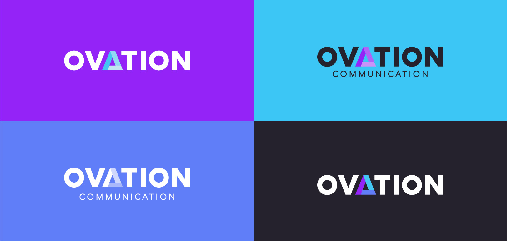 Colour-variations-37.jpg
