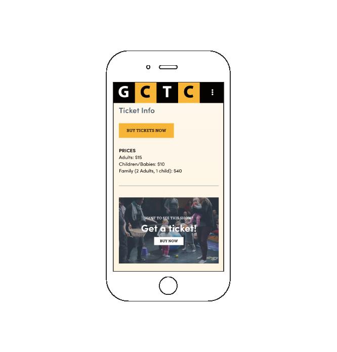 GCTC-Mobile-Show-CTA.png