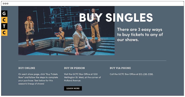 GCTC-Desktop-Buy-Singles.png