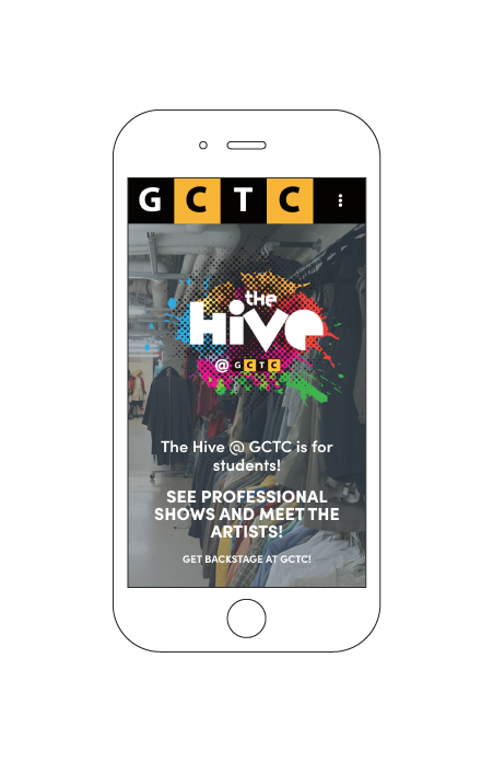 GCTC-Mobile-Hive.png