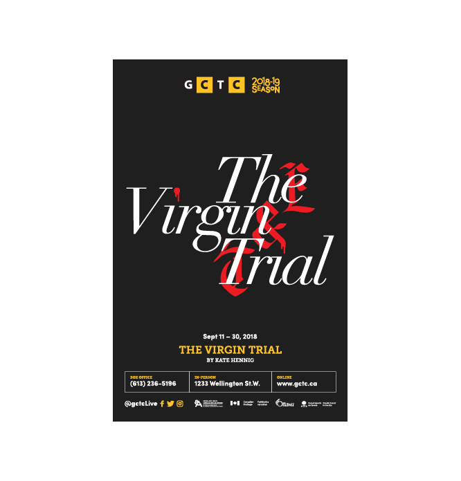 GCTC-Poster-Virgin.png