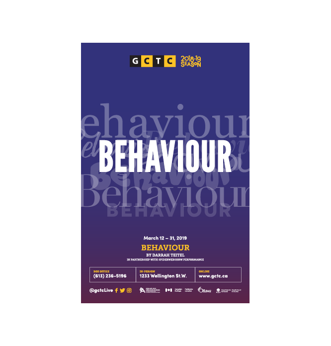 GCTC-Poster-Behaviour.png