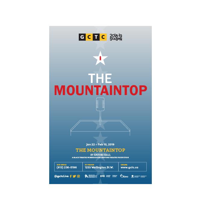 GCTC-Poster-Mountaintop.png