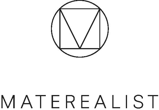 Materealist