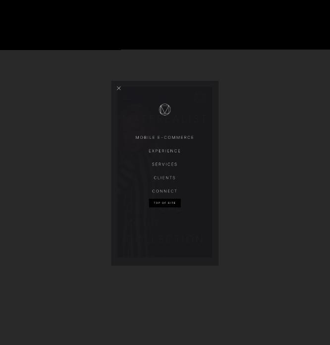 MATER-Mobile-Navbar.png