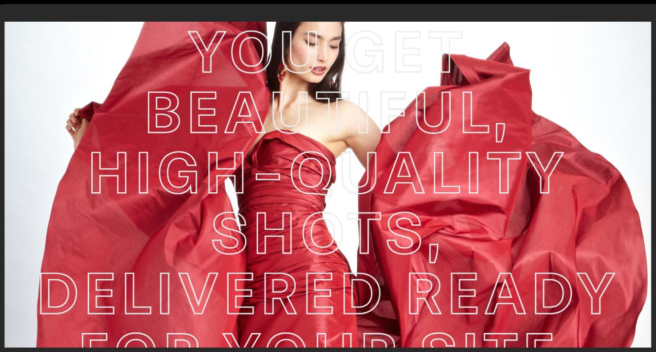 MATER-Desktop-Red.png