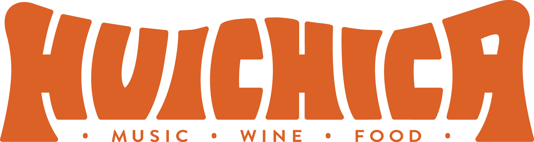 Huichica_Universal-Logo_Fill-01_Orange.png