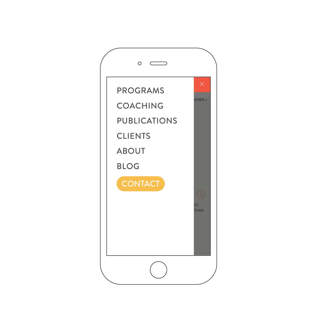 pbj-6-screen-Persuasive_Matters_mobile_2.png