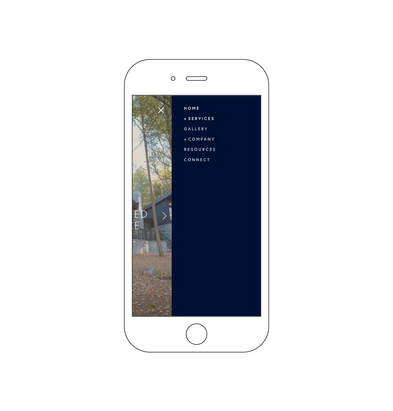 pbj-6-screen-G+B_mobile_2.png