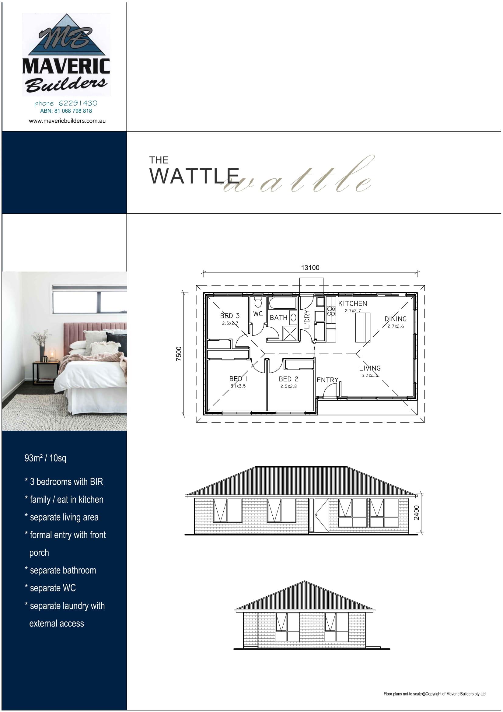 A4 Brochures 2019 01 - 24-01.jpg