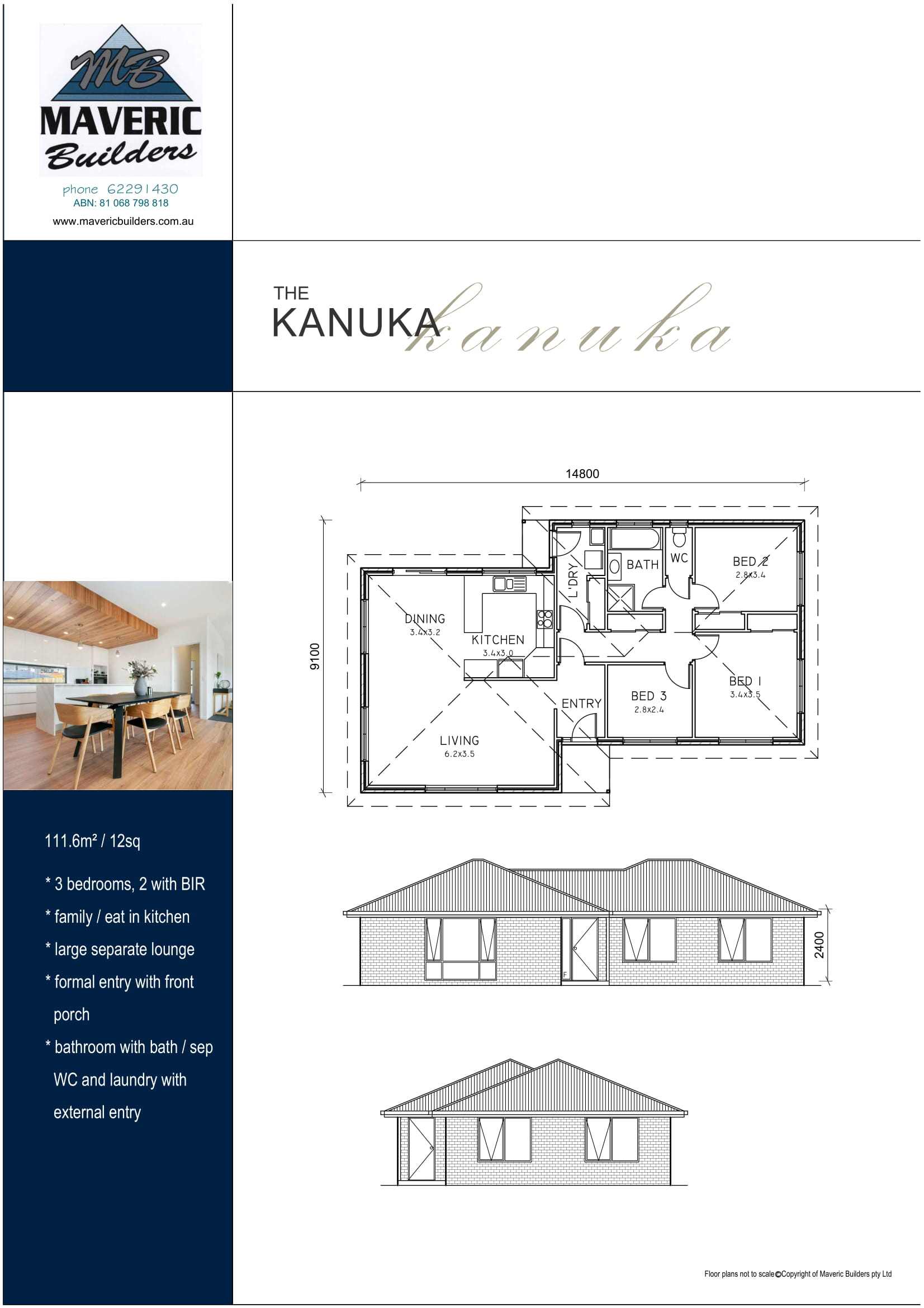 A4 Brochures 2019 01 - 24-04.jpg
