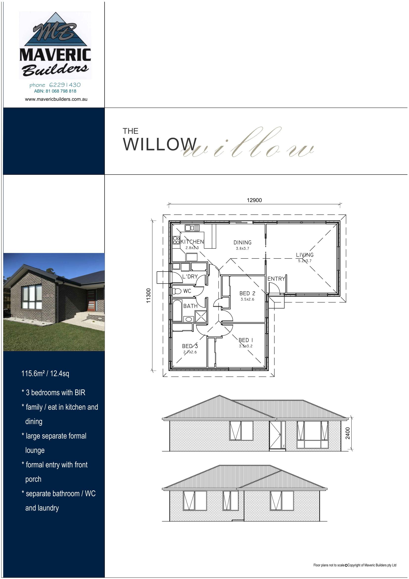 A4 Brochures 2019 01 - 24-05.jpg