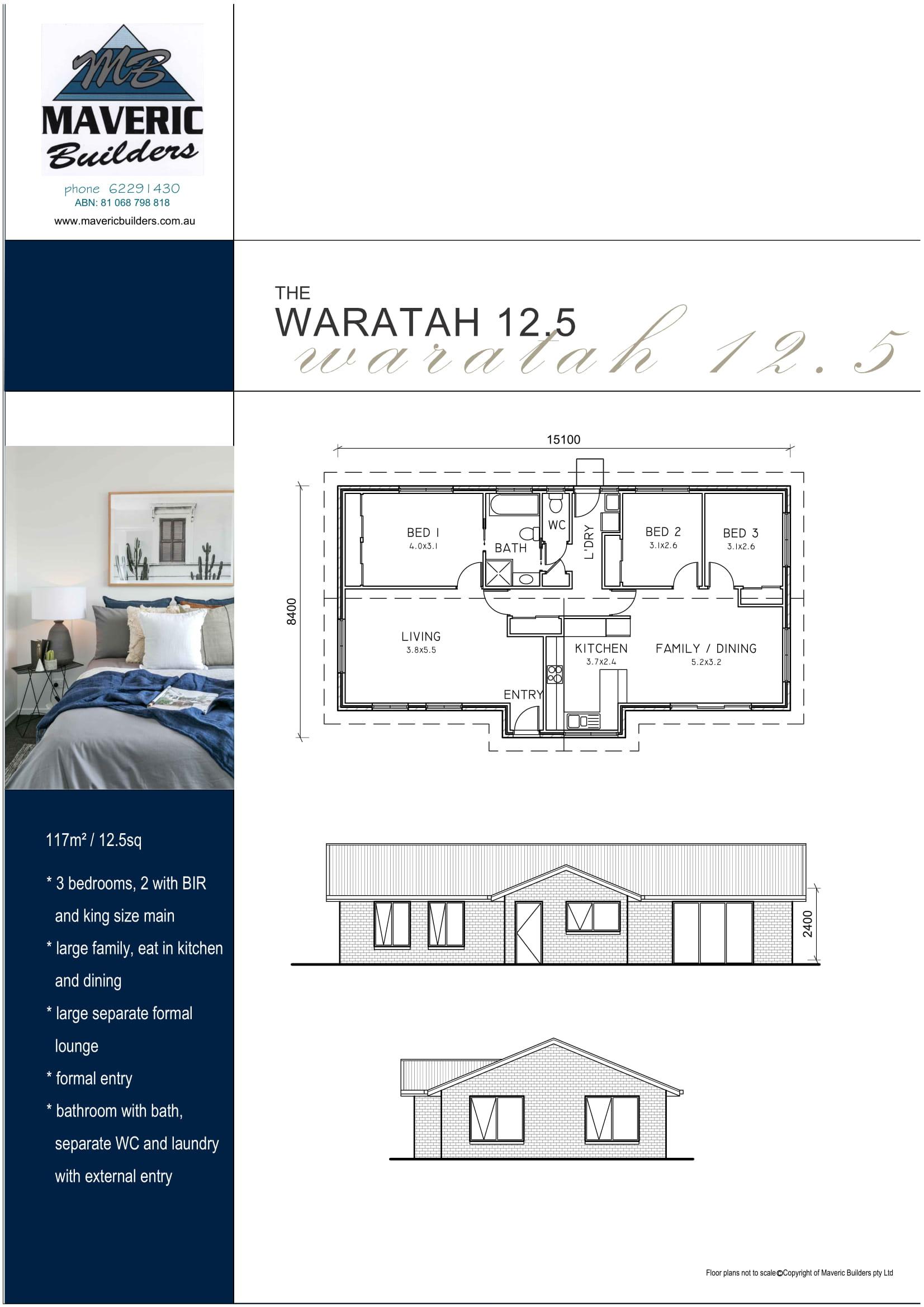 A4 Brochures 2019 01 - 24-06.jpg