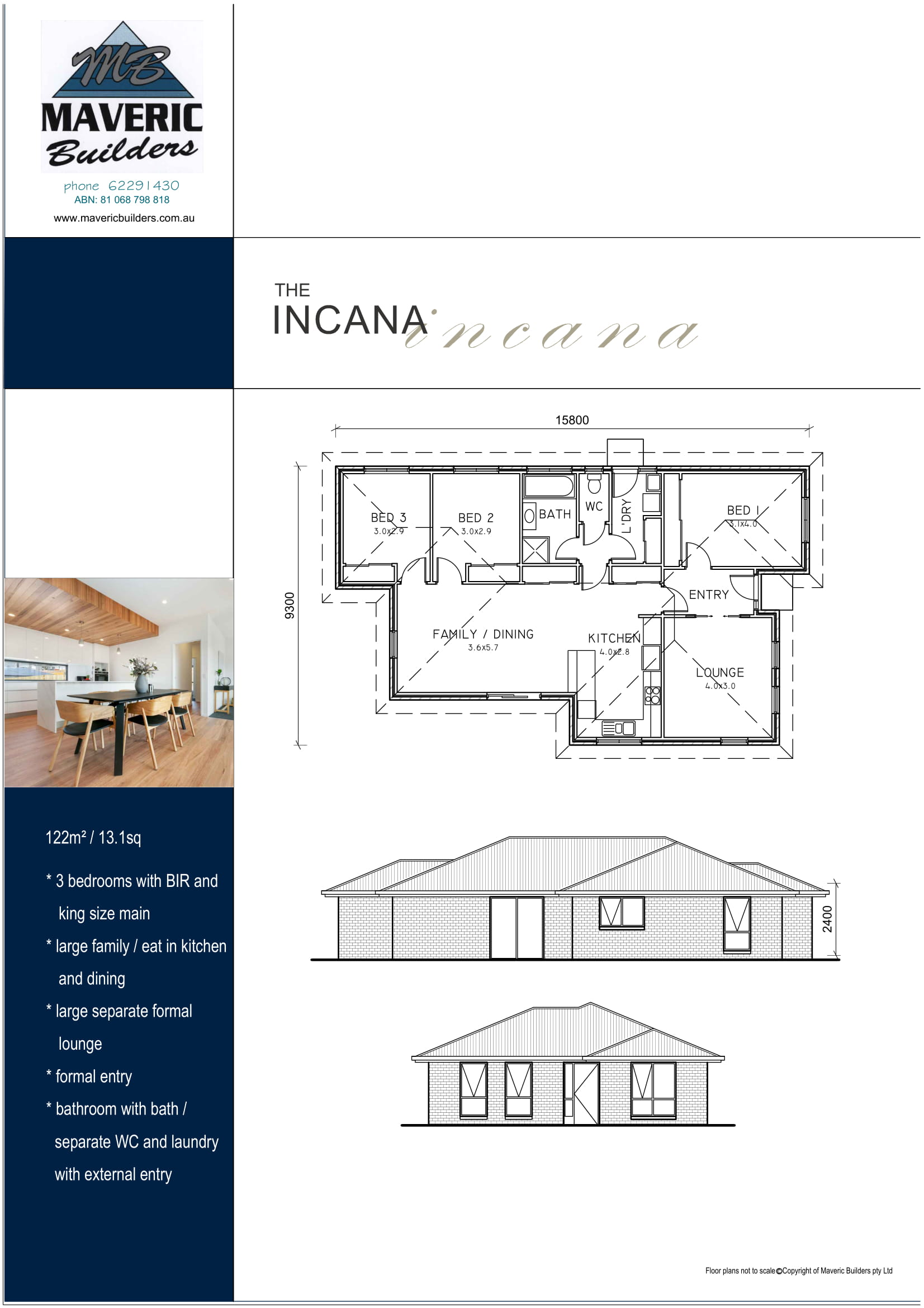 A4 Brochures 2019 01 - 24-07.jpg