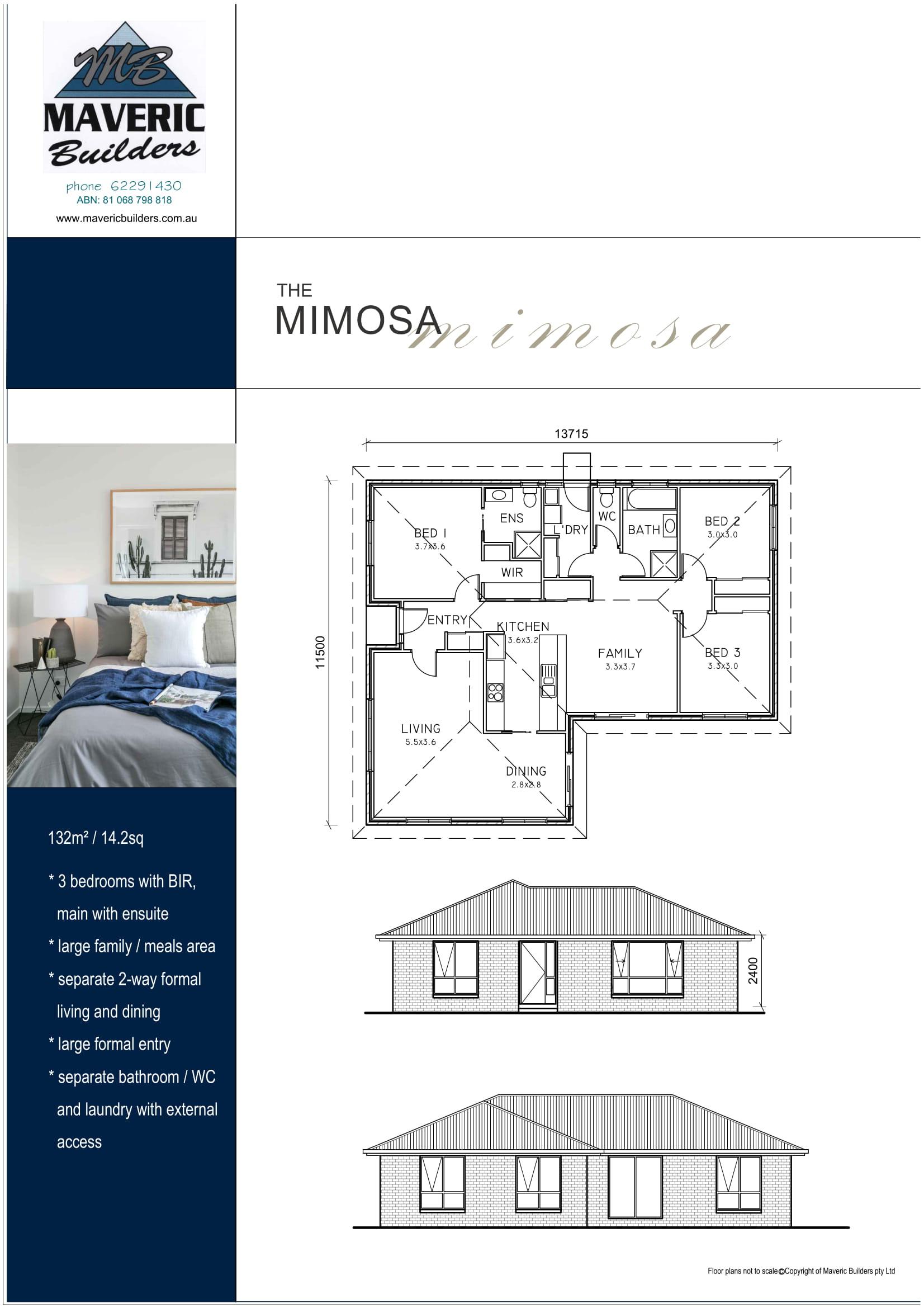 A4 Brochures 2019 01 - 24-09.jpg