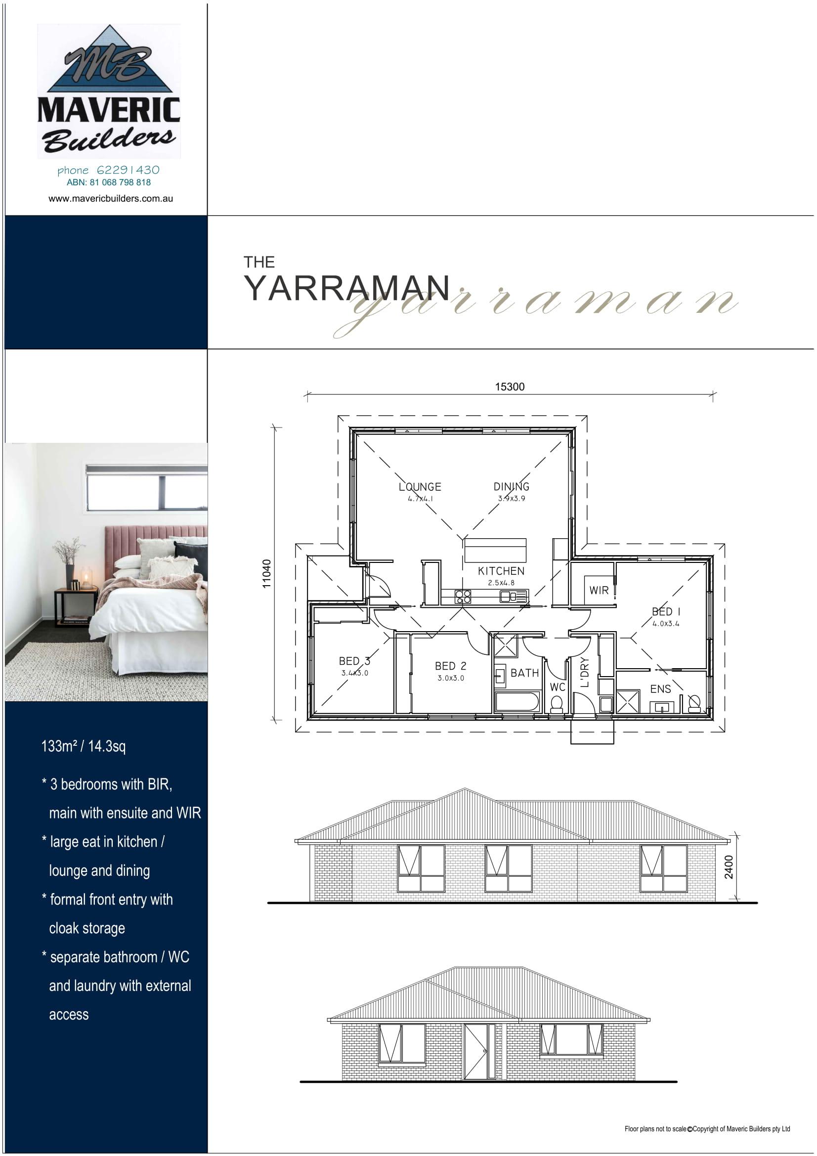 A4 Brochures 2019 01 - 24-10.jpg