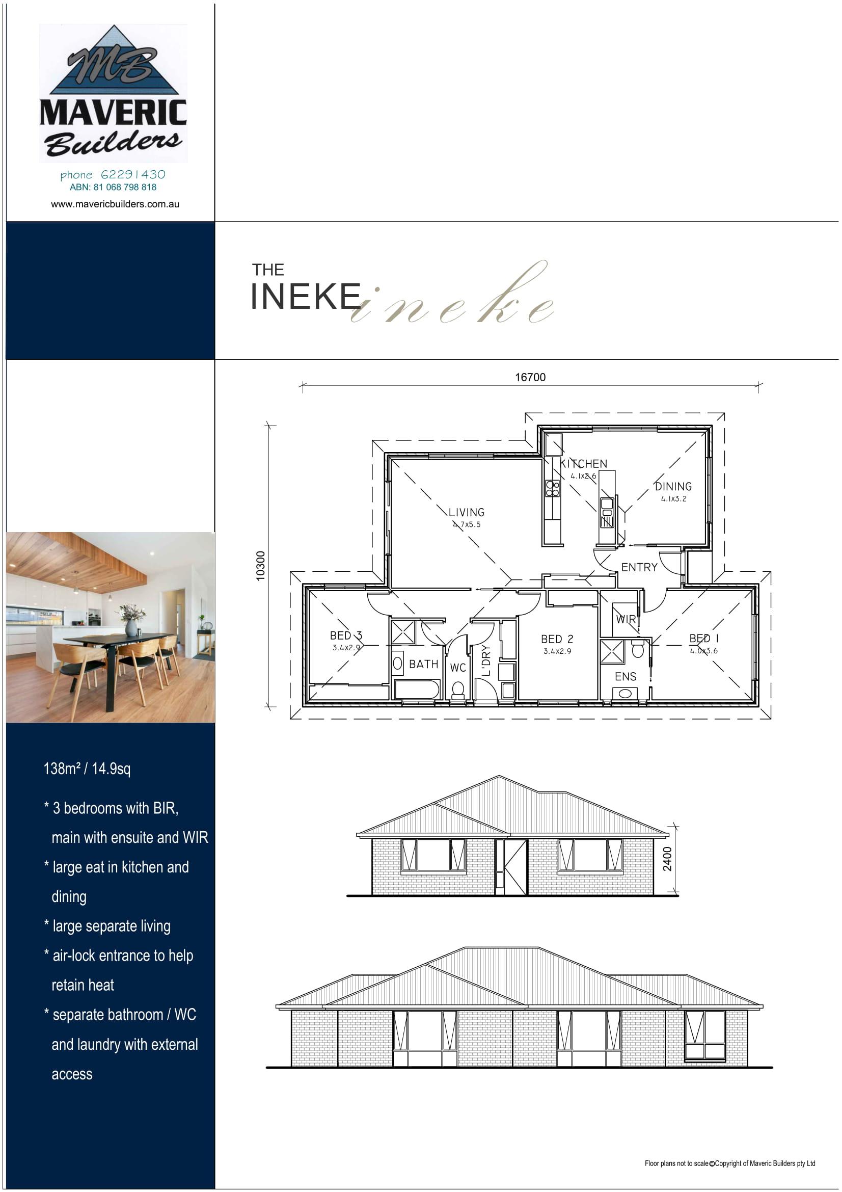 A4 Brochures 2019 01 - 24-11.jpg