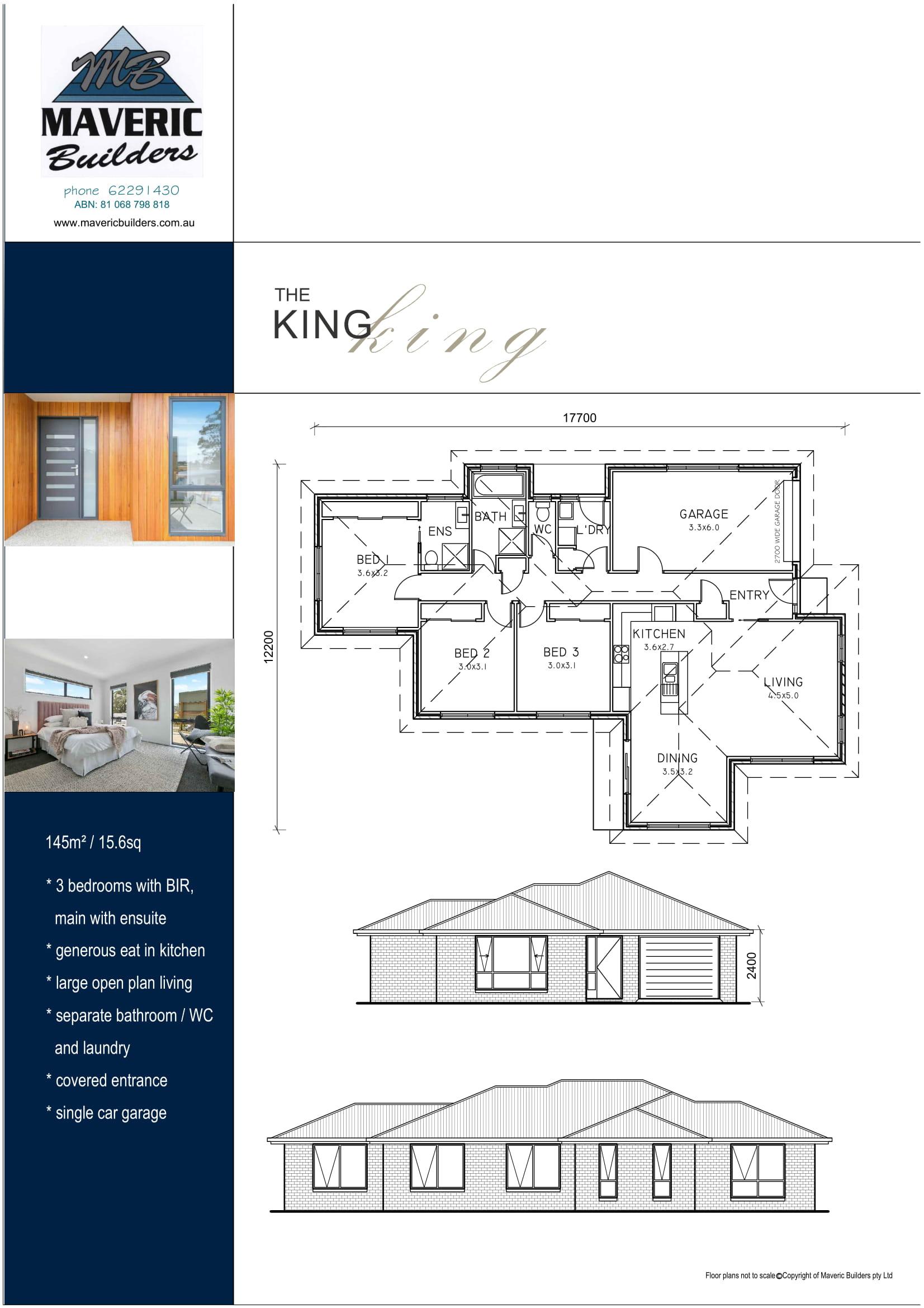 A4 Brochures 2019 01 - 24-12.jpg
