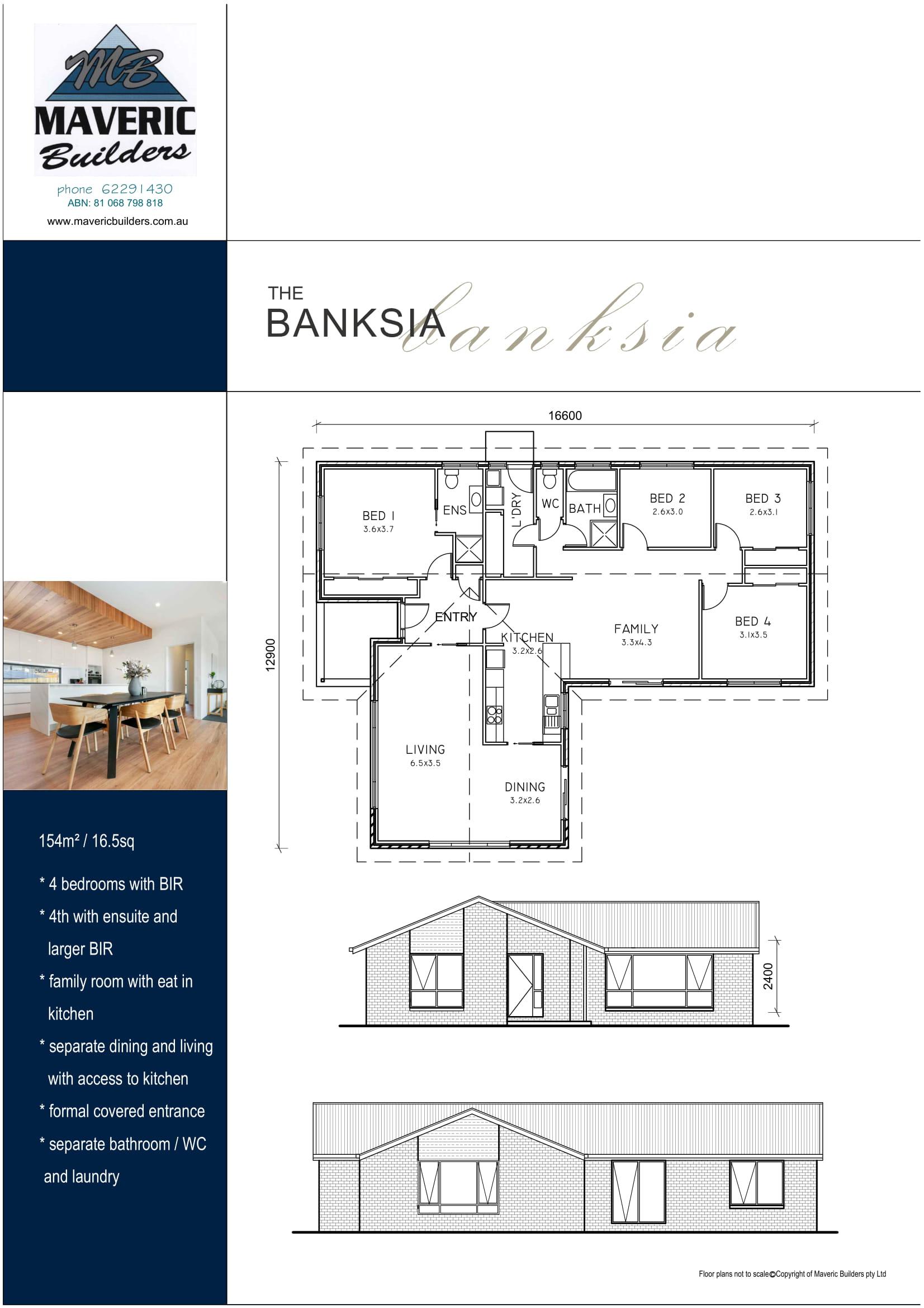 A4 Brochures 2019 01 - 24-14.jpg