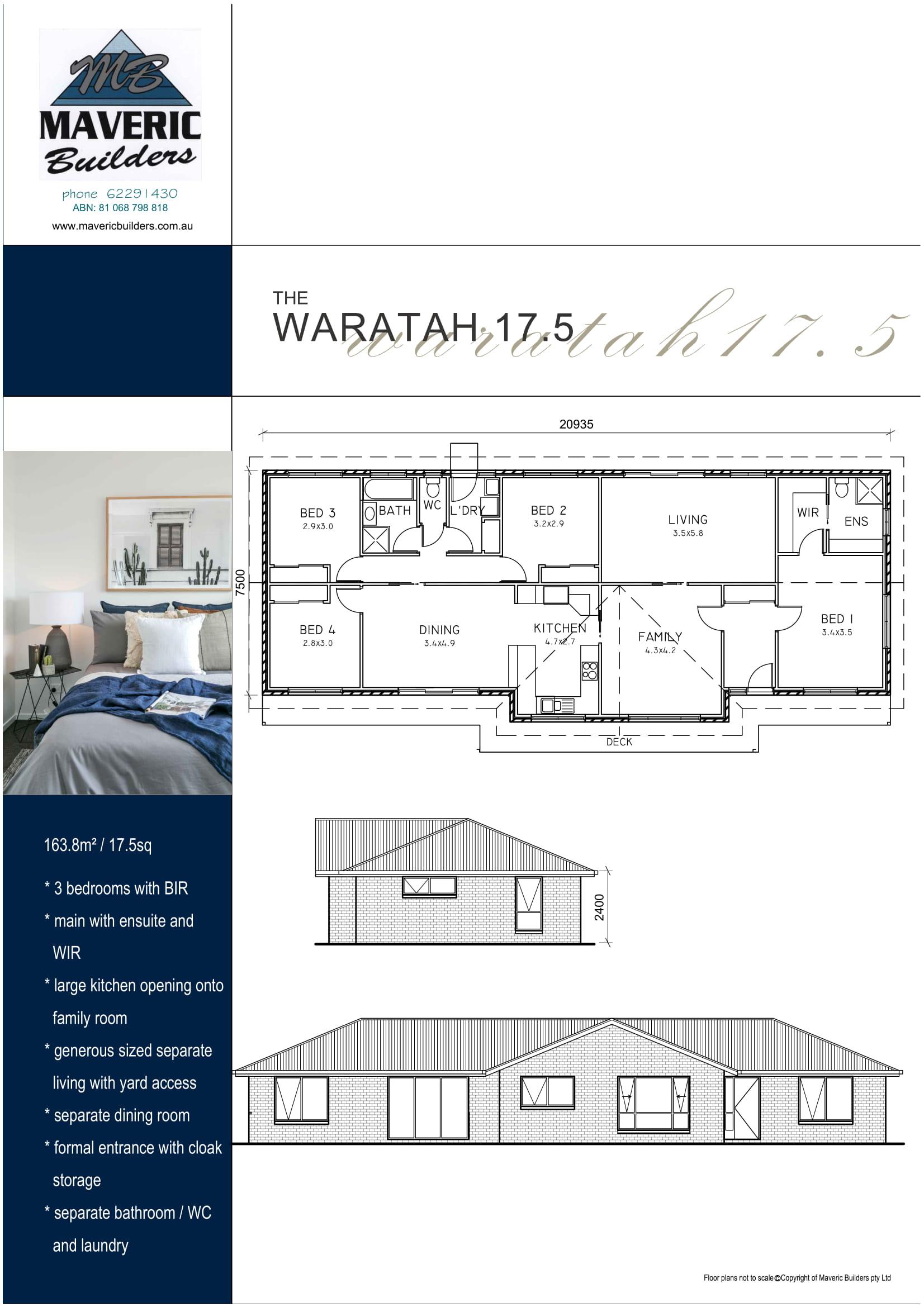 A4 Brochures 2019 01 - 24-15.jpg