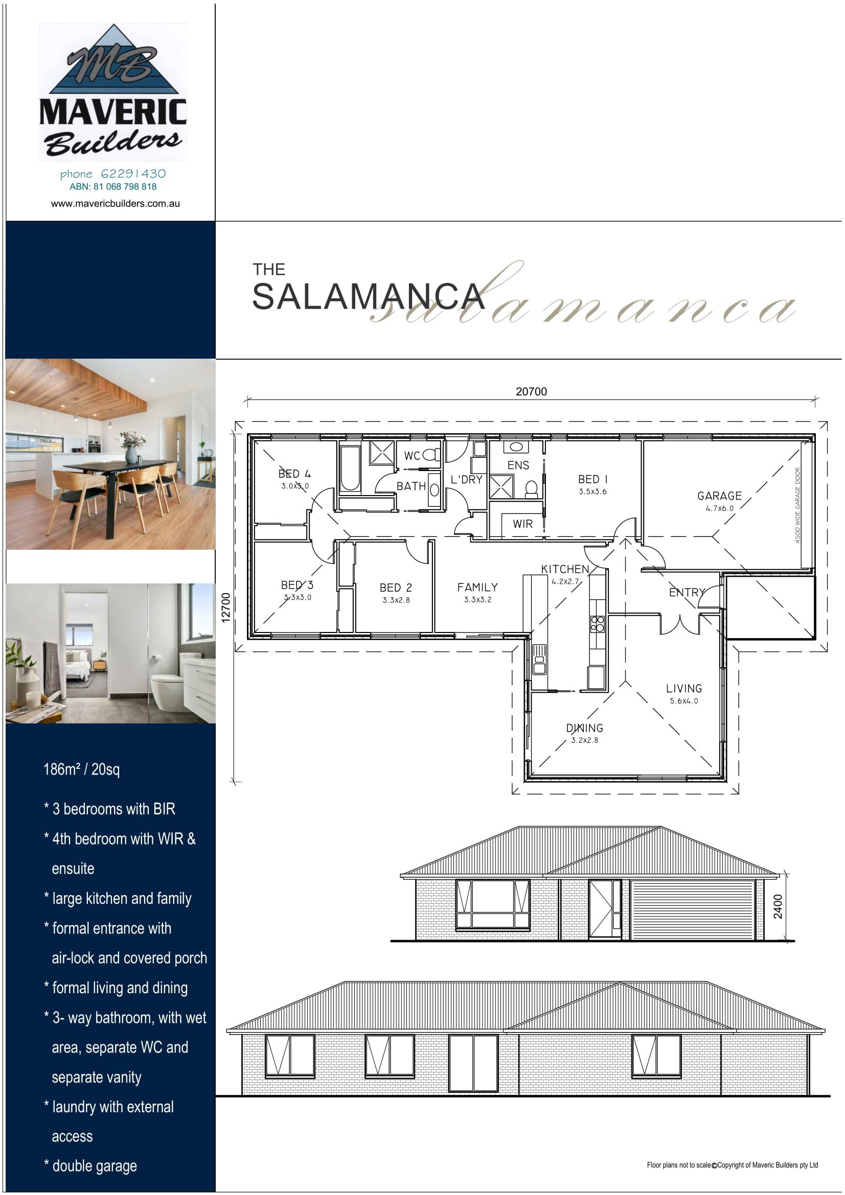 A4 Brochures 2019 01 - 24-17.jpg