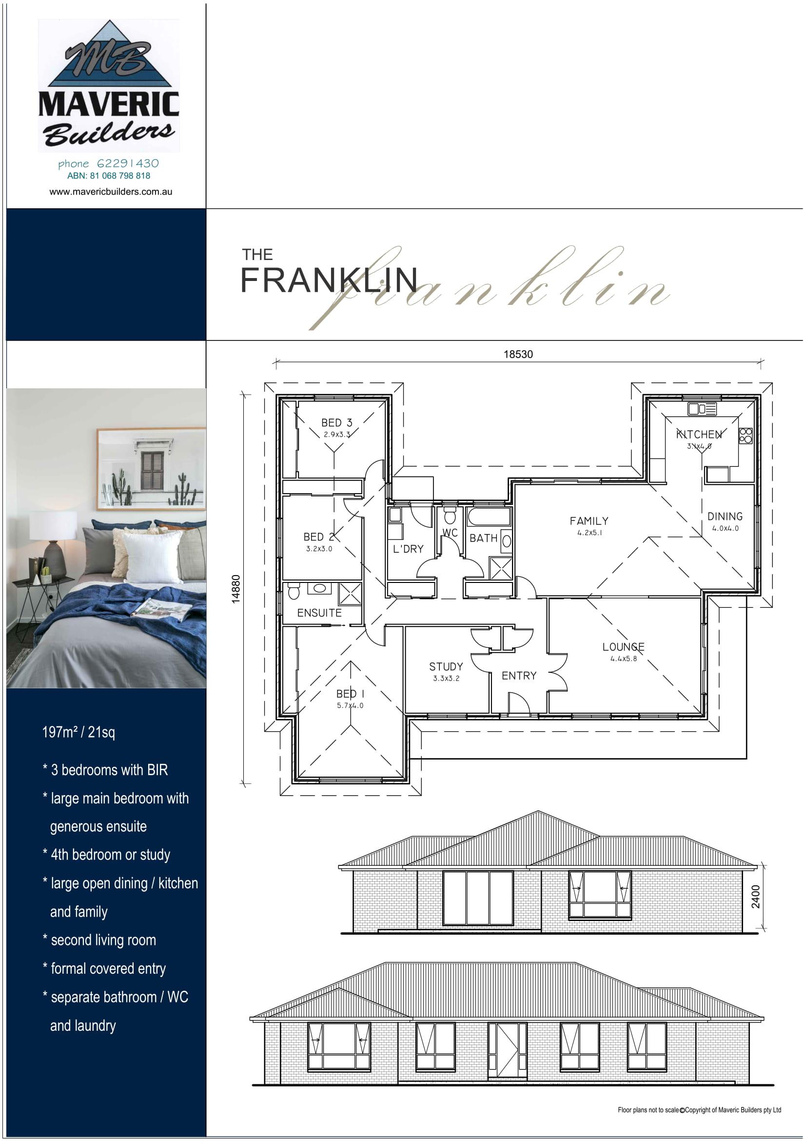 A4 Brochures 2019 01 - 24-19.jpg