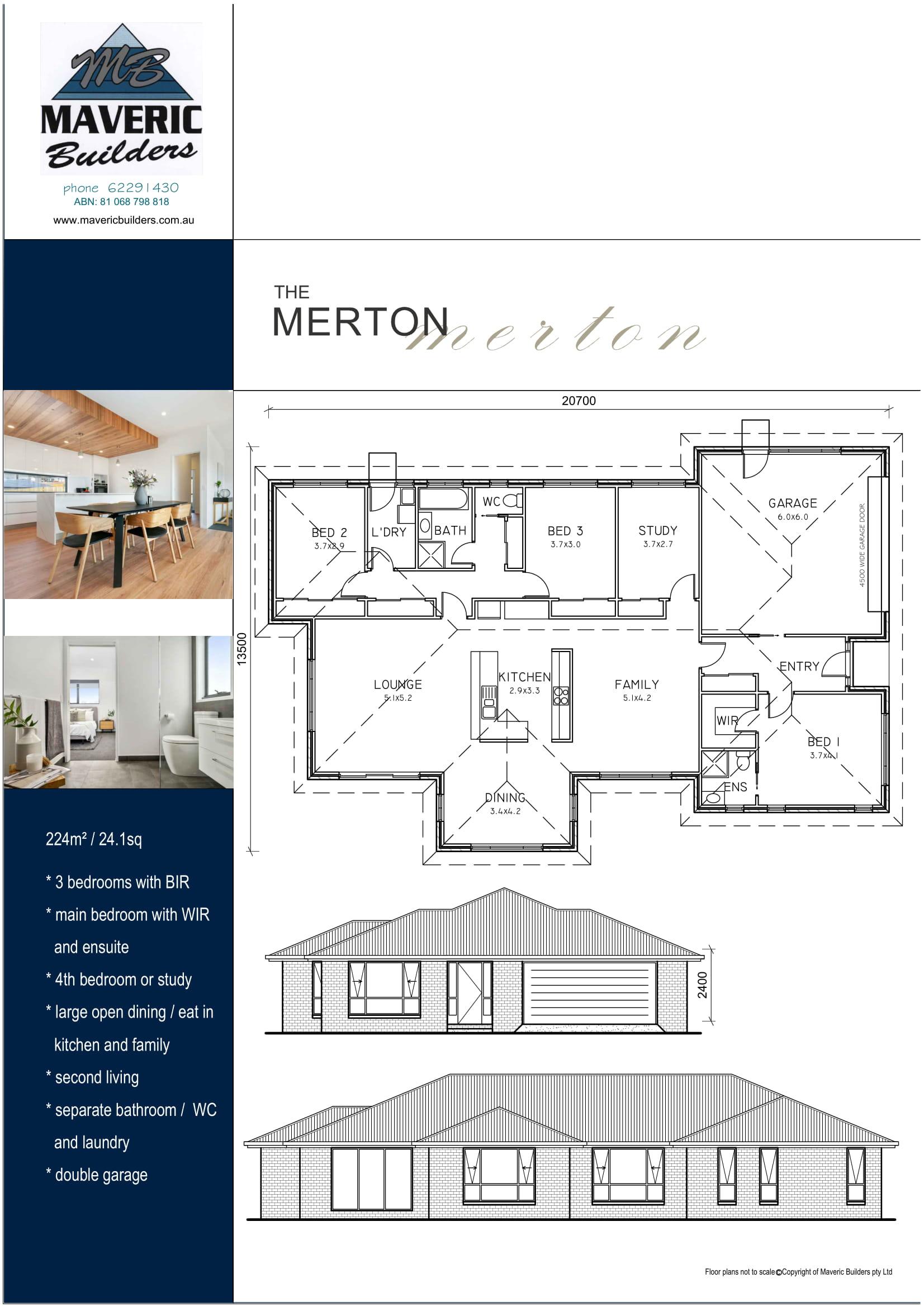 A4 Brochures 2019 01 - 24-21.jpg