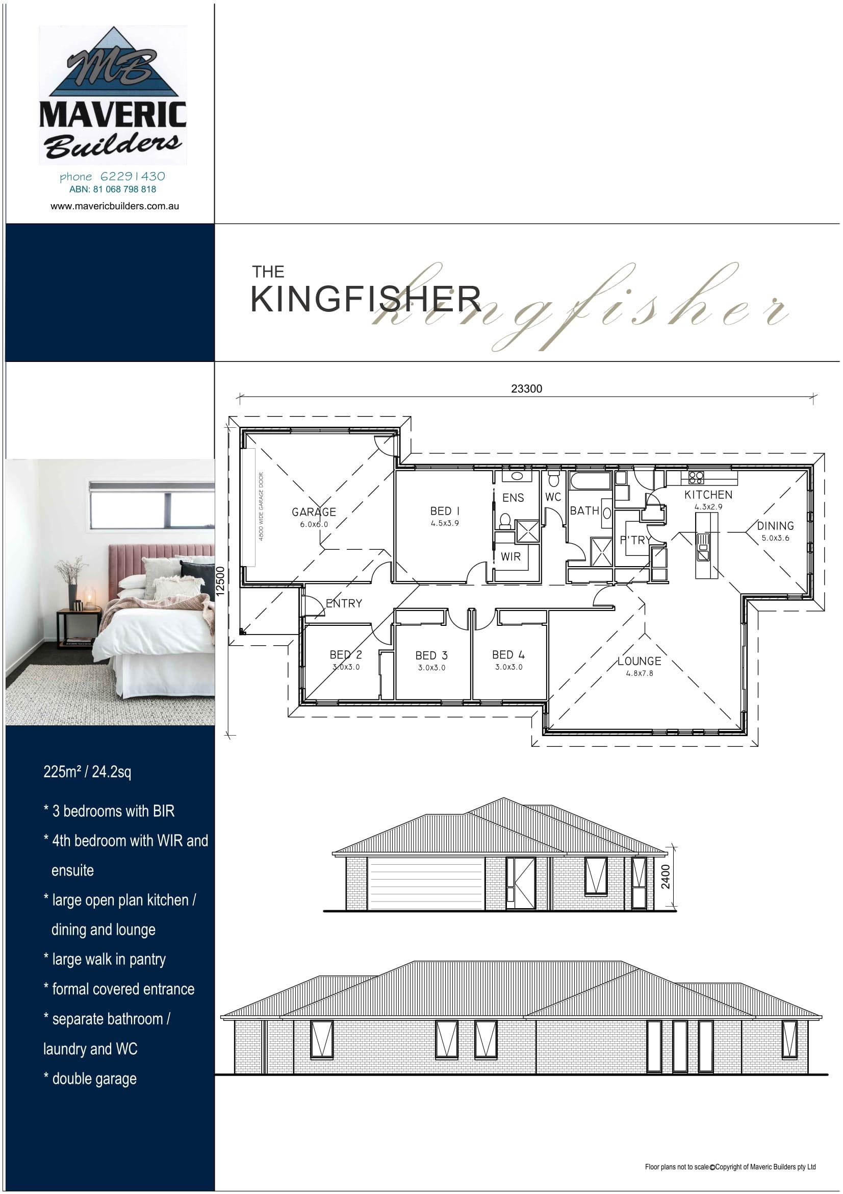 A4 Brochures 2019 01 - 24-22.jpg
