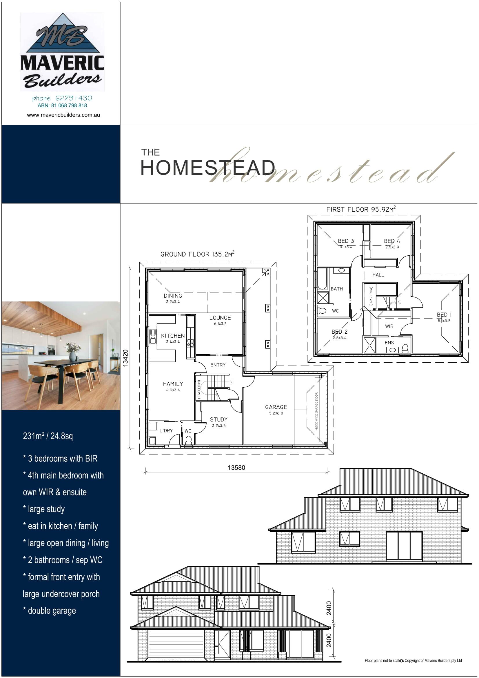 A4 Brochures 2019 01 - 24-23.jpg