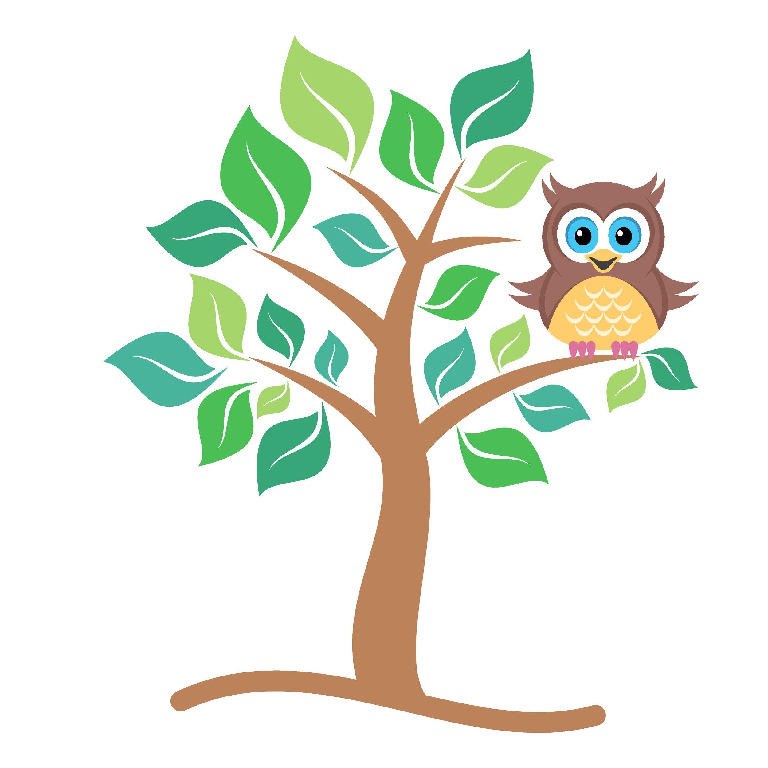 owlstree