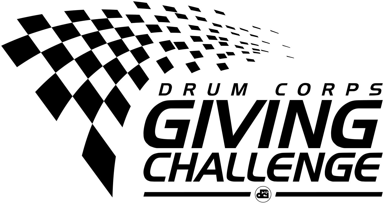 Drum_Corps_Giving_Challenge_Black.jpg