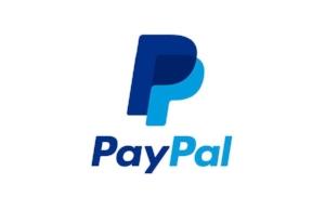 PayPal-Logo-2.jpg
