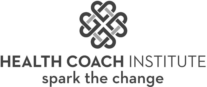 HCI logo.png
