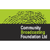 community-broadcasting-foundation_project-1-million_c-31-melbourne.png