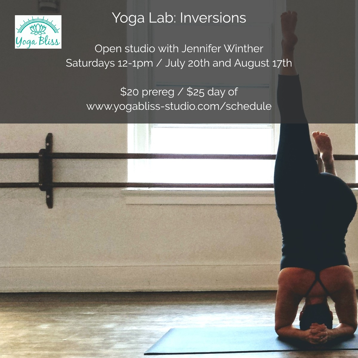 Yoga Lab_ Inversions 2(1).jpeg