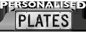 personalisedplates.png