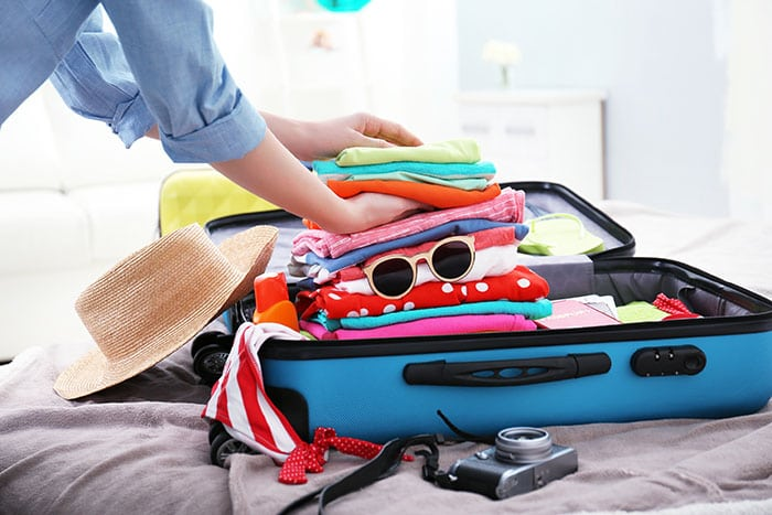 Packing-suitcase-blog.jpg