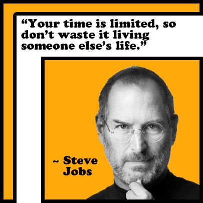 Quote image obtained from this  website .