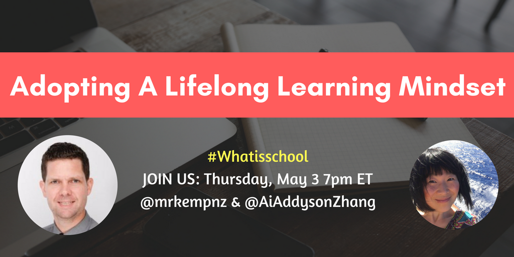 #Whatisschool chat.png