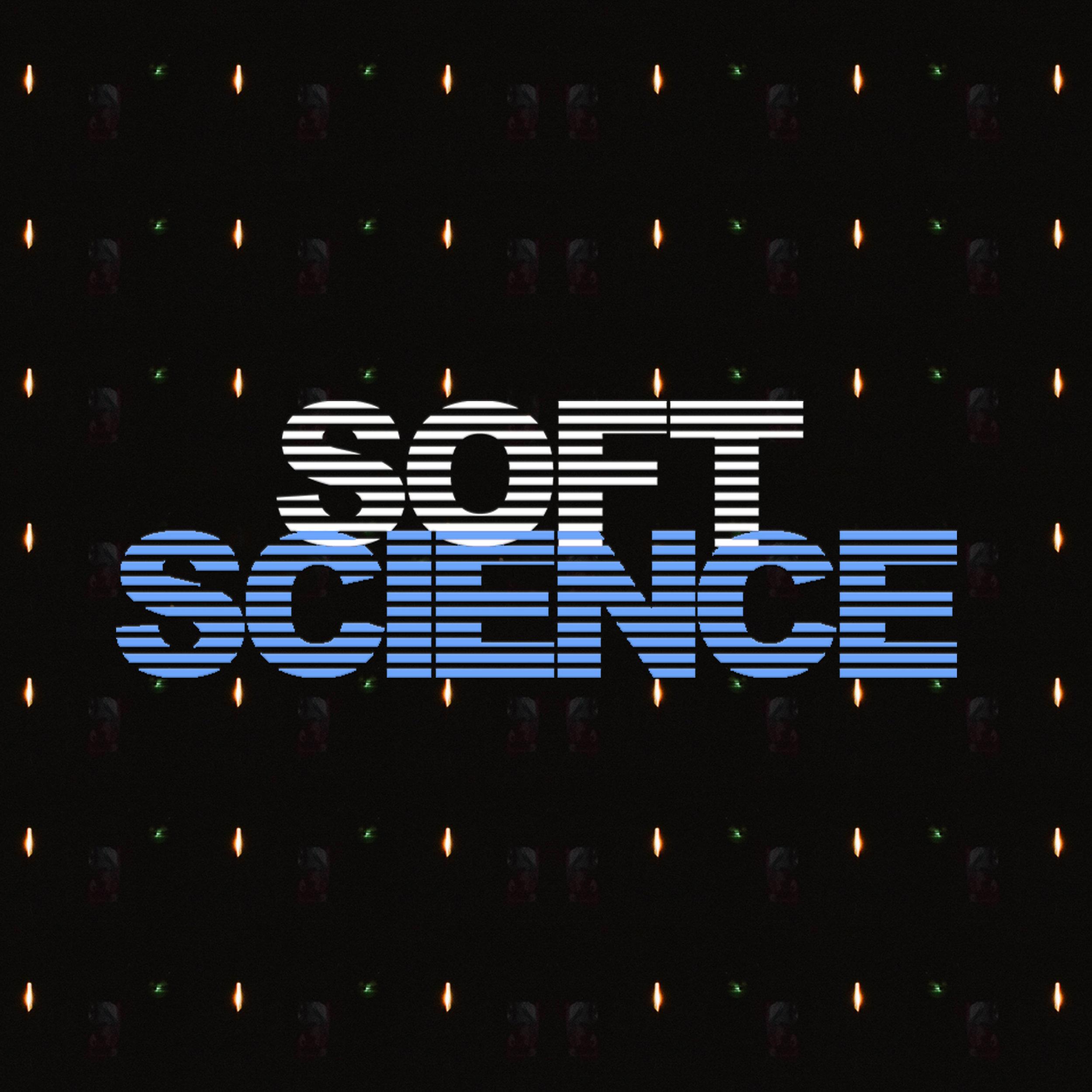 SoftScience.jpg