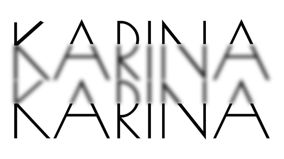 Karina Logo (White).jpg
