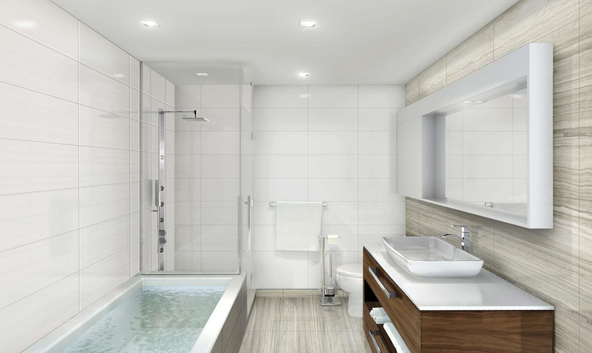 option salle-de-bain 1 - Copy.jpg