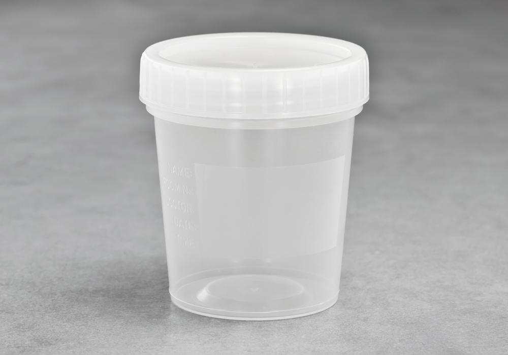 drug cup.jpg