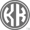 KKLOGOtransparentWHITE.png