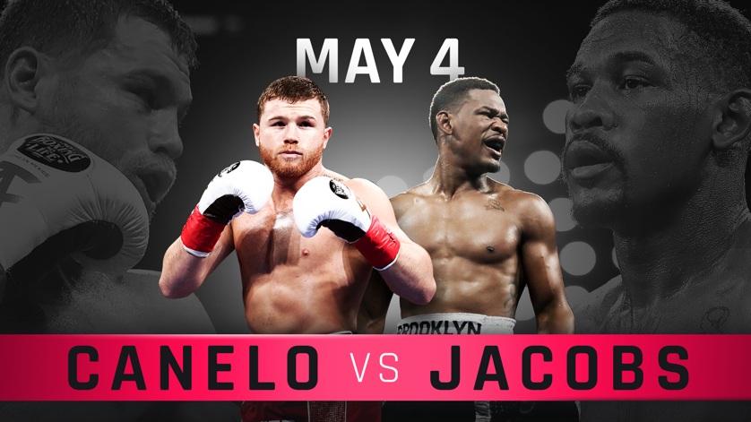 canelo-vs-jacobs_1i2h8owbekv4y1scyndv1qnia2.png
