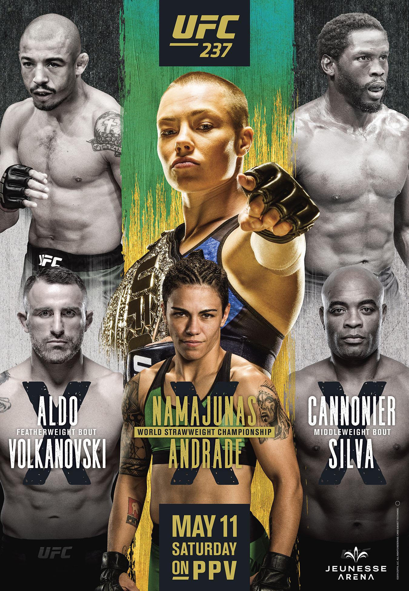 UFC_237_poster_english_small.jpg