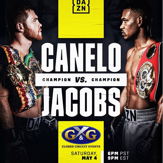 Come watch Canelo and Jacobs battle it out at the one and only @fantasyislandlosangeles #fightnight #caneloalvarez #westla #santamonica #centurycity #venicebeach #marinadelrey #bikinibar #showgirls #stripclub #happyhour #greatdrinks #greatfood #colddrinks