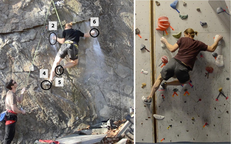 climbing_teaser.jpg
