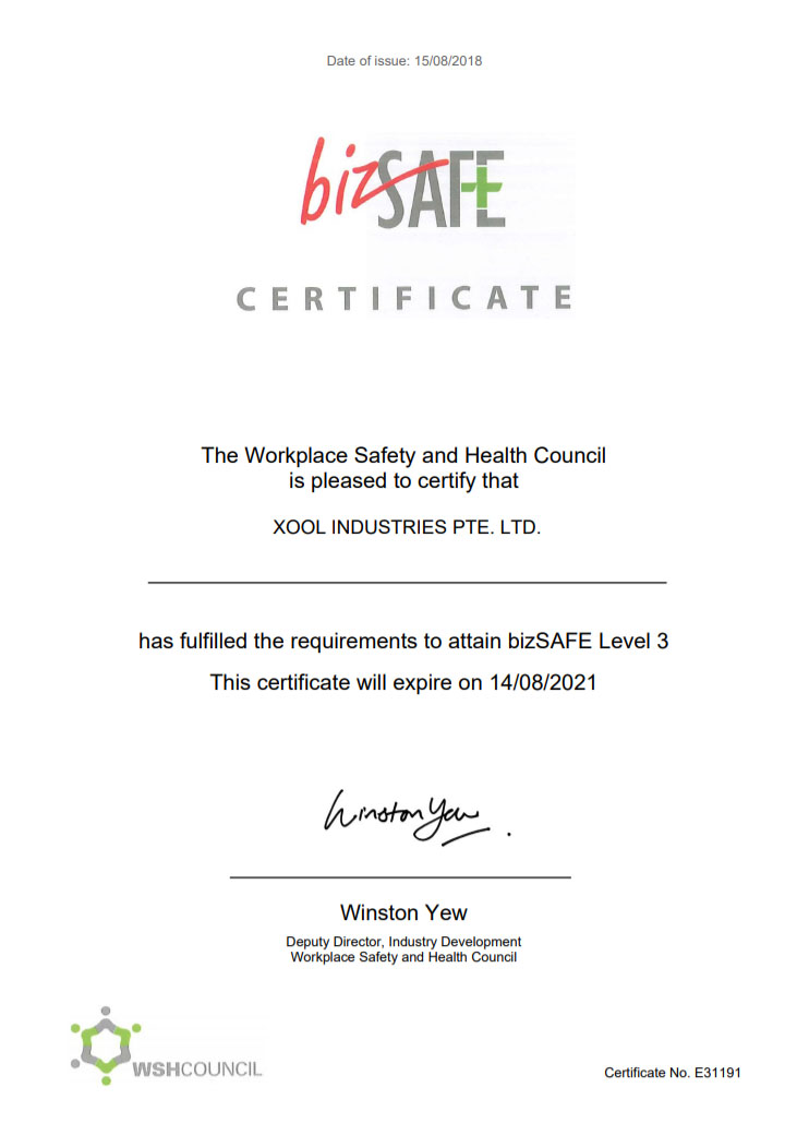 bizSAFE Xool Level 3 Cert.jpg